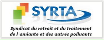 Adhérente du Syrta